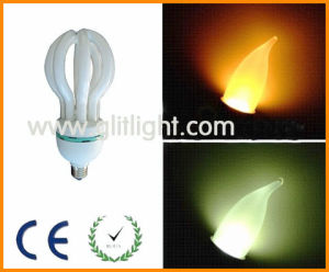 Energy Saving Lamp (GLPL-02)