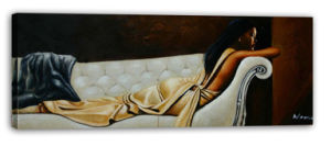 Oil Painting New Design (0005) pictures & photos