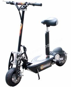 Electric Surfing Scooter With 500W Motor (ES006B)