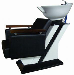 Salon Shampoo Chair (LY6639B)