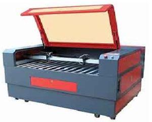 Laser Engraver 6090
