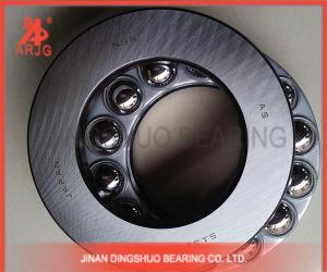 Original Imported 51320 (8320) Thrust Ball Bearing (ARJG, SKF, NSK, TIMKEN, KOYO, NACHI, NTN) pictures & photos