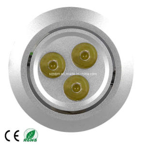 LED Ceiling Lamp/LED Home Light (HY-T0930)