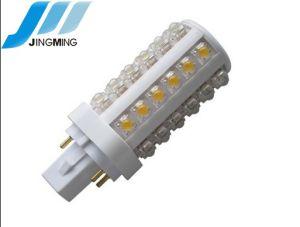 LED Plcorn Bulb G24d/G24q