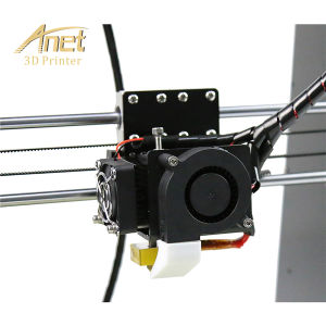 Anet A8 DIY Office Supply 3D Printer pictures & photos