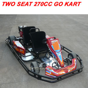 Kart Race (MC-492) pictures & photos