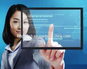 One-Touch IR Touch Screen (KTT-IR17B)
