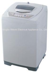 Full-Automatic Washing Machine (XQB52-2008A)