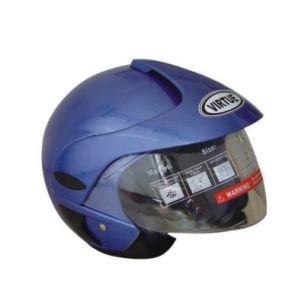 Open Face Helmet (MD-B208)