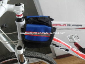 Cycling Bag (WT-BAG01) pictures & photos