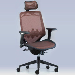 Office Chair (OAMA7-812MM)