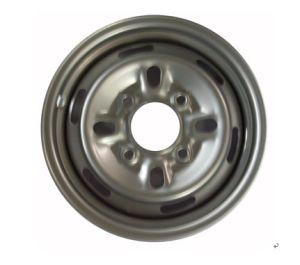 Tricycle Parts-Rear Wheel Rim (5.00-12)