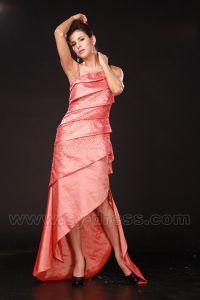 Evening Dress (DR-0268)