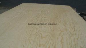 4mm Plywood/Okoume Plywood/Pine Plywood/Bintangor Plywood pictures & photos