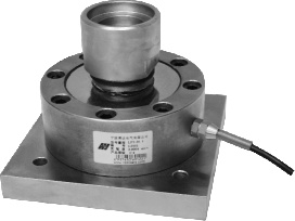 Low Profile Type (LF-T 30T) Load Cell