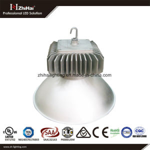 2017 New Design High Power Industrial Warehouse IP67 120W LED High Bay Light pictures & photos