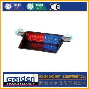Caution Light (LED-GRT-019)