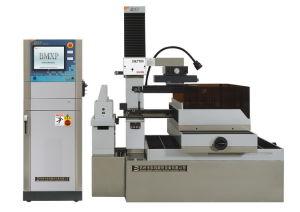 CNC Wire Cut EDM (DK77160x160) pictures & photos