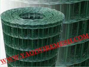 Factory Supply Highway Guardrail Wave Net with Competitive Price pictures & photos