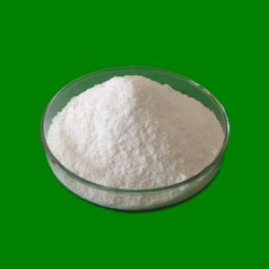 99% Purity Highest Quality Pharmaceutical Grade Procaine HCl Procaine Hydrochloride pictures & photos