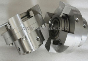 Special OEM Cartridge Mechanical Seal of Customized Design as-Cun Made in Zhangjiagang