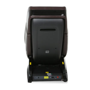 Pedicure SPA High Quality Foot Massage Chair Full Body pictures & photos