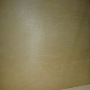 High Grade Birch Plywood for Packing and Furniture