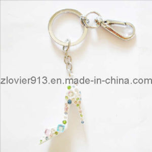 Fashion Keyring (ZKC-11)