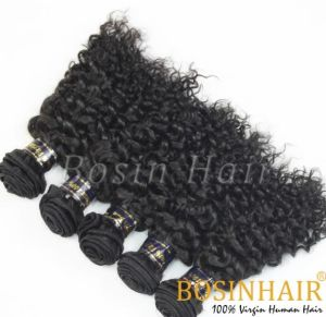 5A Top Quality 100% Virgin Remy Indian Hair