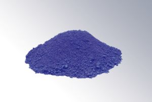 Ultramarine Blue Pigment TF-808, 809, 909