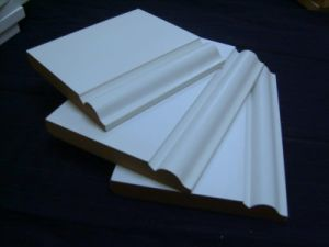 Baseboard / Skirting Board (SK8131-813) pictures & photos