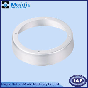 High Precision Metal Stamping Parts pictures & photos