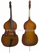 Popular Double Bass/ Double Bass? Electric Double Bass(Da-5_ pictures & photos