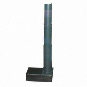 Linear Actuator (SITO-LA28)