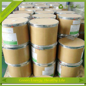 Lithium Cobalt Oxide Licoo2 Lco for Lithium Ion Battery Materials pictures & photos