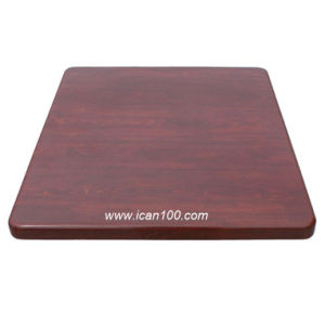 Restaurant Resin Table Top Manufacturer (RT-201) pictures & photos