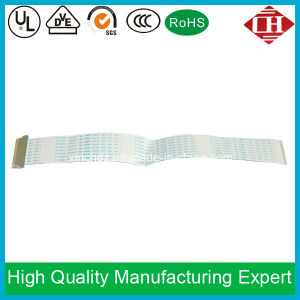 Flex Flat Cable Manufacturer Custom FFC Cable