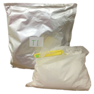 Jiacheng Anastrozol Arimidex Raw Powder 120511-73-1 Steroids Manufacturer pictures & photos