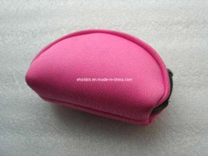 EVA Sunglasses Box and Case (EH1415)