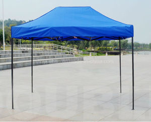 Foldable Canopy Tent for Outdoor 2016 pictures & photos