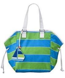 Beach Bag/Shopping Bag (SH2845)