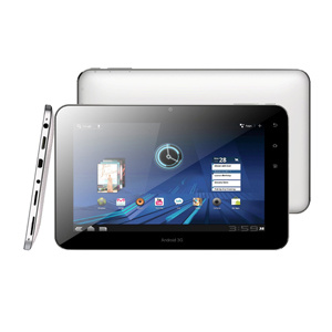 7 Inch A13 Android Tablet PC (JS-MID701)