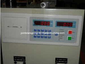 2000kn Compression Machine/Concrete Testing Equipment/Test Machine/Compression Machine/Brick Test/Test Lab/Concrete Test pictures & photos