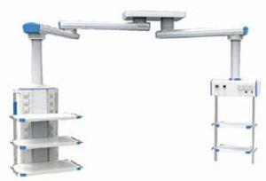 Manufacturer Price Medical ICU Duo Pendant T5000 pictures & photos