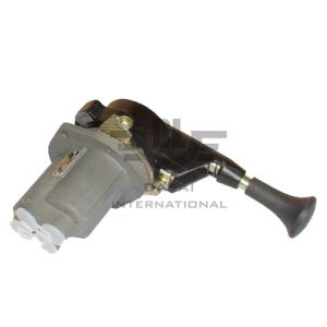 Tatra Manual Brake Valve (OEM No: 317530210) pictures & photos