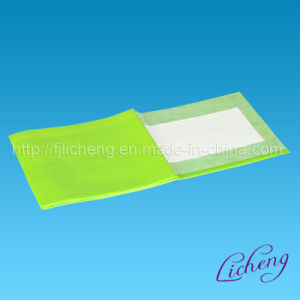 Disposable and Factory Made Underpads with CE and FDA