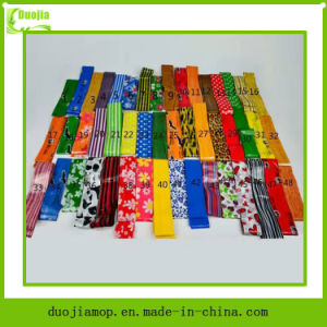 Hot Selling Wooden Broom Stick pictures & photos