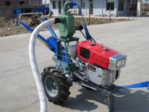 Sprinkler Set / Water Pump pictures & photos