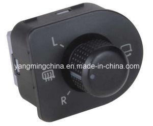 Rear Mirror Switch (JK805S)