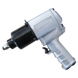 Professional Industial Class Air Wrench Large Power CE Approved